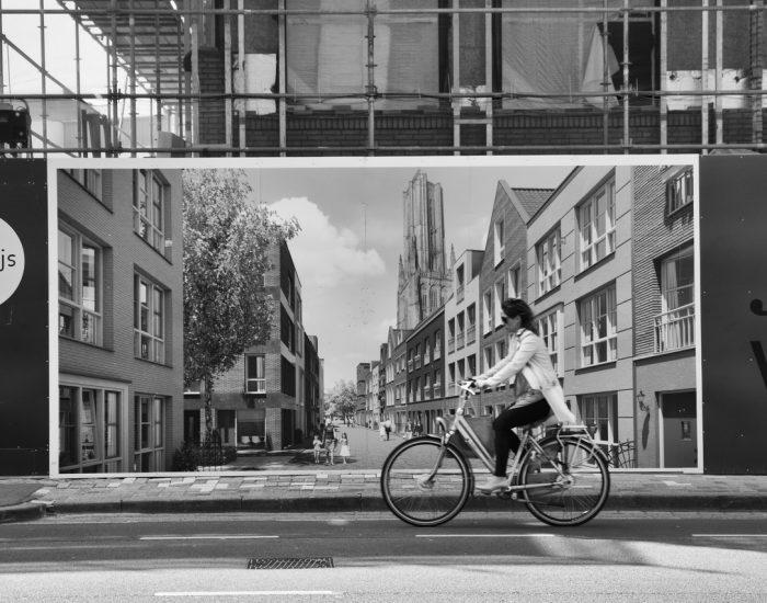 Tips voor de aanschaf van een elektrische fiets voor dames