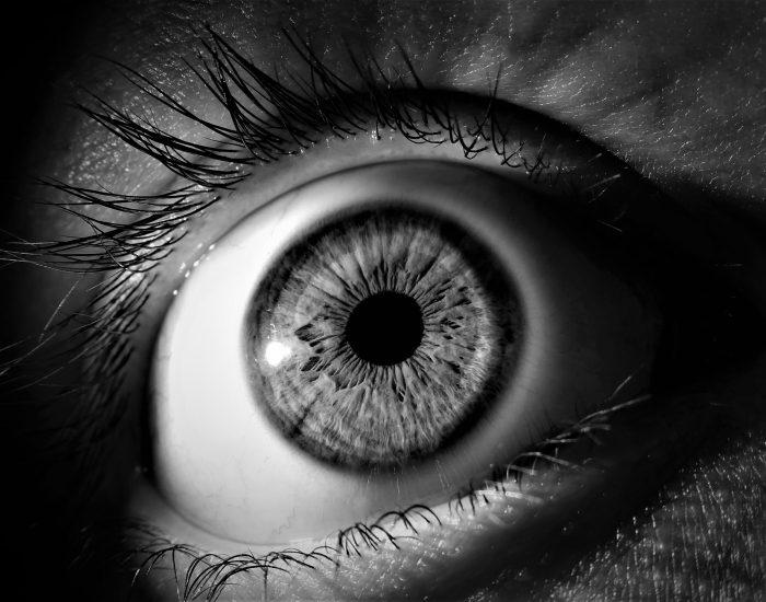De voordelen van ooglaseren op een rijtje