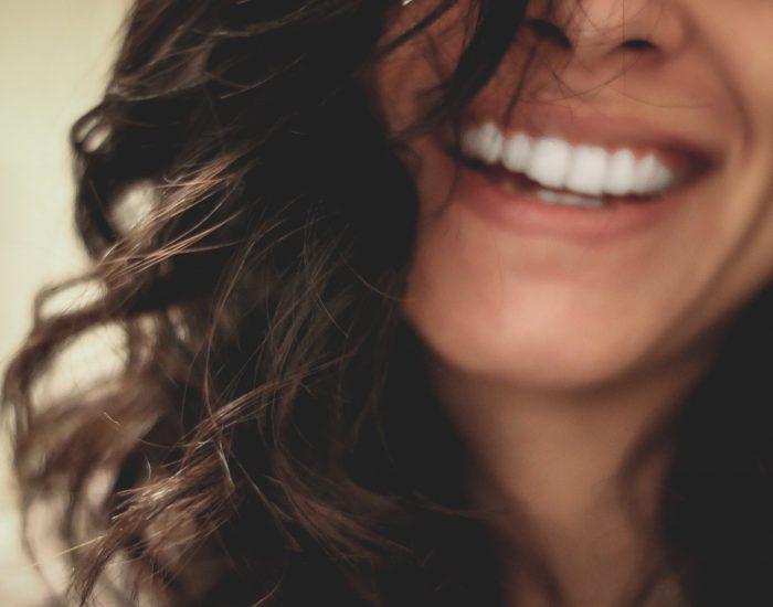 De voor- en nadelen van tanden bleken Zoetermeer