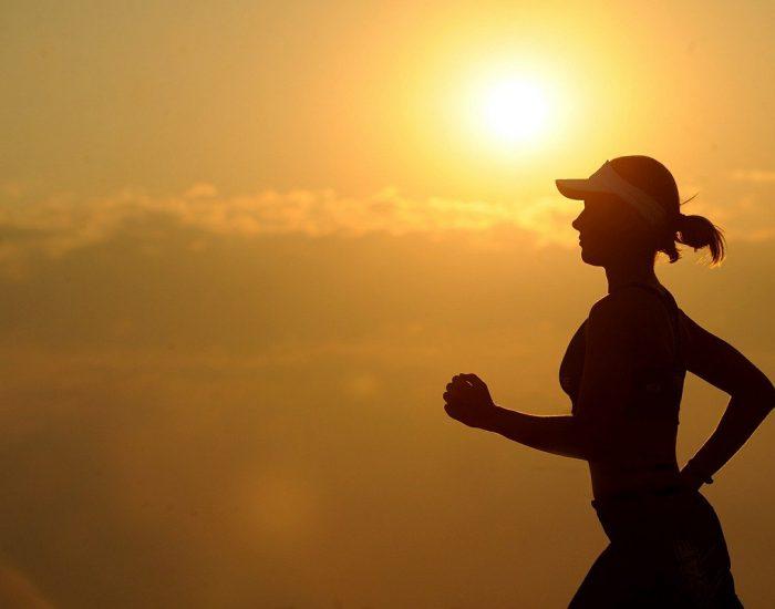 Wat maakt fitness zo leuk?